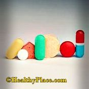 Schizophrenia Treatment: How Do You Treat Schizophrenia? - HealthyPlace