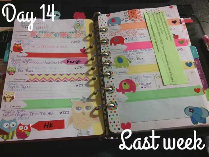 Best Franklin ConveyHappy Planner Eclp Images On