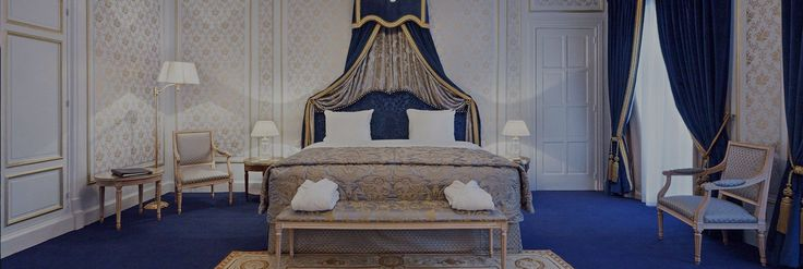 Easytraveldeal.com offers you #cheaponlinehotelbooking for cheap and #luxuryhotels in #India. Search, compare and book your hotels in India at best price. @easytraveldeal