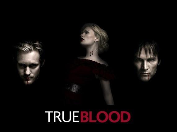 True Blood!Bad Things, Favorite Things, True Blood, Blood Seasons, Trueblood, Bing Image, Alexander Skarsgard, Movie, Eric Northman