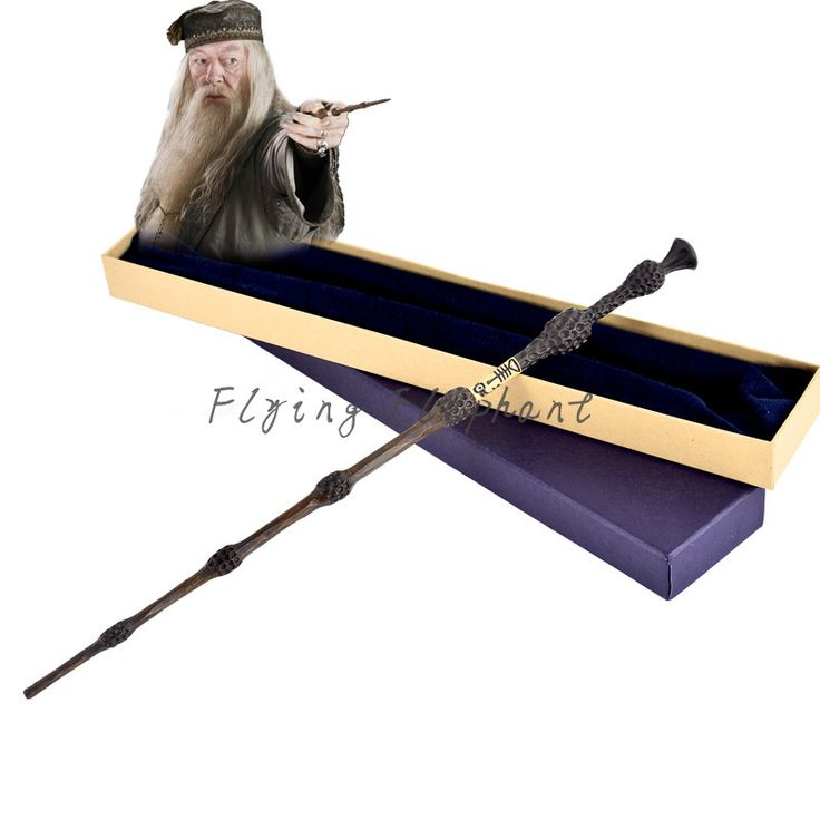 Like and Share if you want this  New Metal Core Albus Dumbledore Magic Wand/ Harry Potter Magical Wand/  High Quality Gift Box Packing     Tag a friend who would love this!     FREE Shipping Worldwide     Get it here ---> http://letsnerdout.com/new-metal-core-albus-dumbledore-magic-wand-harry-potter-magical-wand-high-quality-gift-box-packing/