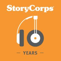 StoryCorps is an independent nonprofit whose mission is to provide people of all backgrounds and beliefs with the opportunity to record, share, and preserve the stories of our lives.  Since 2003, StoryCorps has collected and archived more than 45,000 interviews with nearly 90,000 participants. Each conversation is recorded on a free CD to share, and is preserved at the American Folklife Center at the Library of Congress.