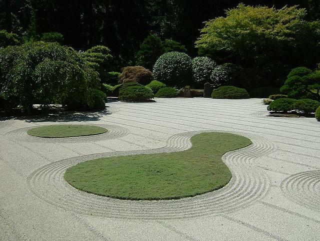 Minecraft Japanese Rock Garden 94 best zen garden images on pinterest   japanese gardens, zen