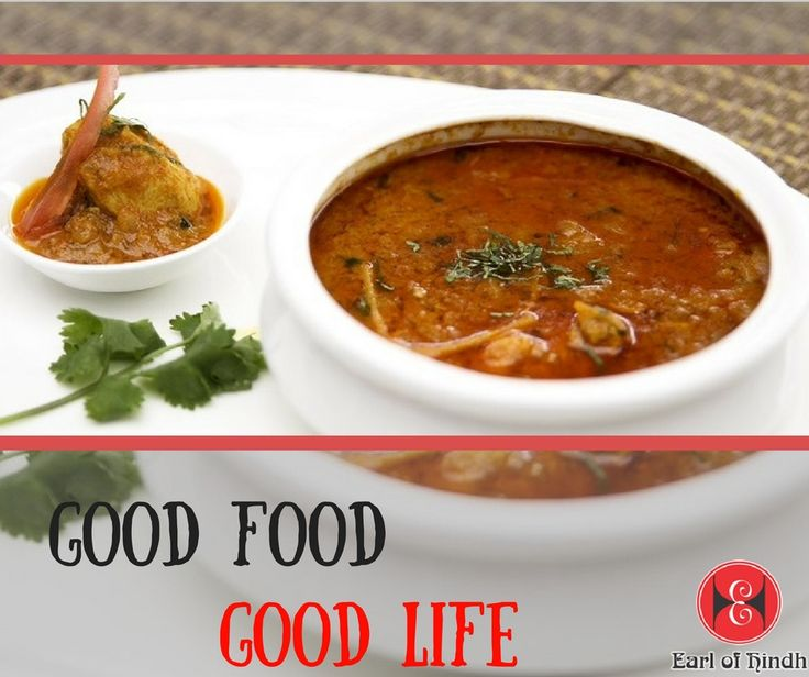 #EarlOfHindh #Singapore #IndianRestaurant  Book Table Now: + 65 6681 6694/+65 6339 3394 Visit us:- http://earlofhindh.com/