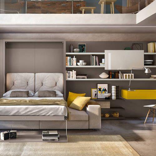 Tango Sofa