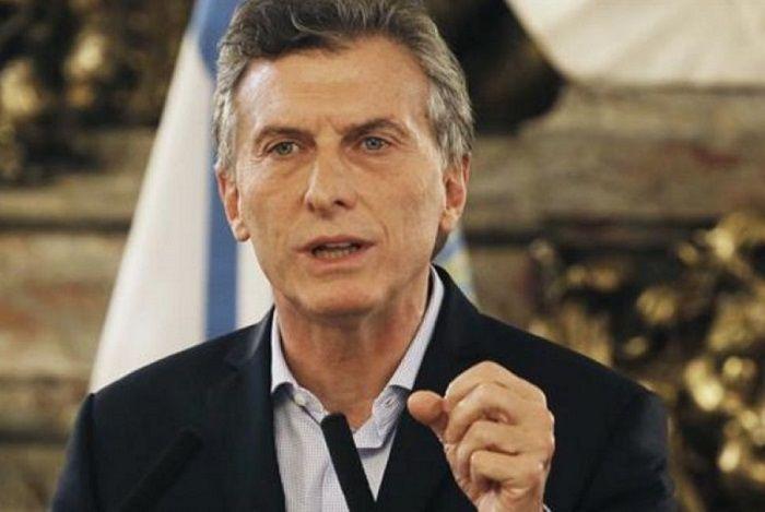 Macri implementará cambios en los planes sociales: Hoy se oficializará en el Boletín Oficial, mediante un decreto presidencial.