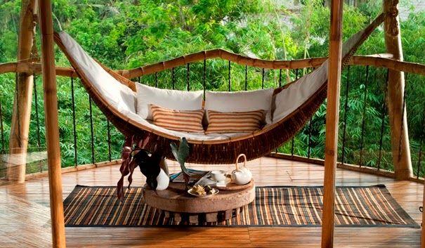 Wsnt this hammock. ...