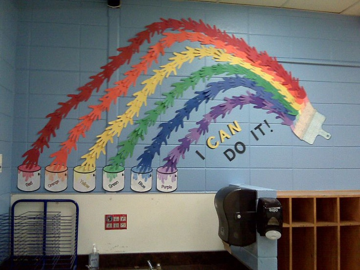 80 best images about wizard of oz classroom on pinterest for 9th class decoration