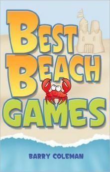Strandspiele für Teenager-Partys Sommerschlussverkauf 58+ Ideen – #Strand #Spiele #Ideen #Partys #Verkauf #Spiele …