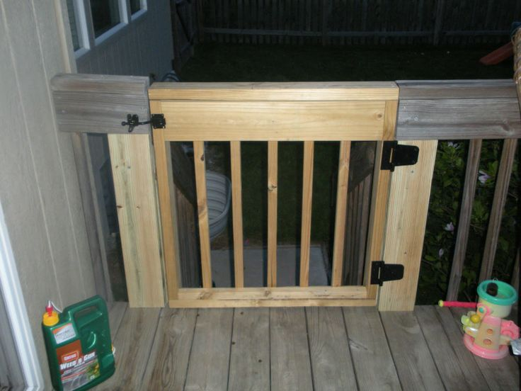 Pool Deck Gate Ideas splendid gates for pool deck with lattice wooden fence panels also free standing wooden decks for Deck Gates Ideas And Molly Makes Three