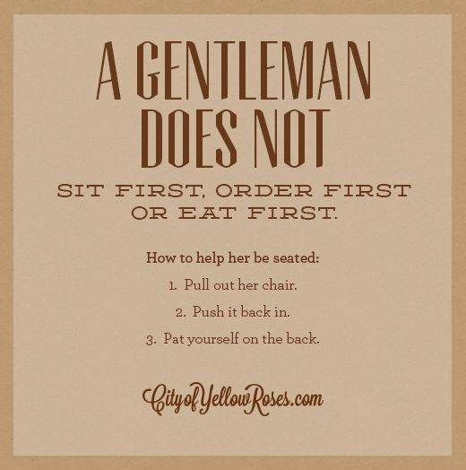 Attention MEN: read this blog. :)