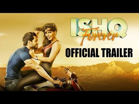 Ishq Forever 2016 full movie watch online - hd moviespower full hd movies watch online download