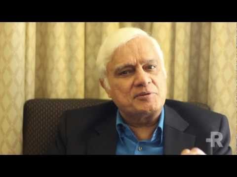 Dr. Ravi Zacharias: What is the Gospel? - http://christianworldviewvideos.com/end-times/agenda-2030/dr-ravi-zacharias-what-is-the-gospel/