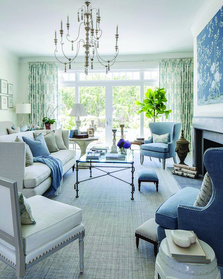 Traditional Decorating Ideas For Living Rooms Coastal Living Rooms Living Room Furniture Home Decor Styles