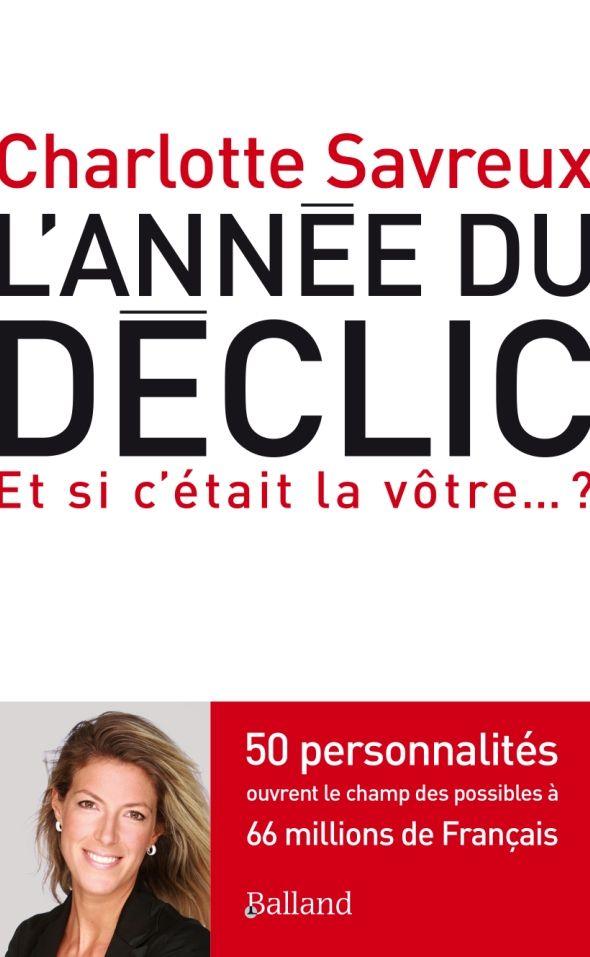 Charlotte Savreux luxetentations.fr