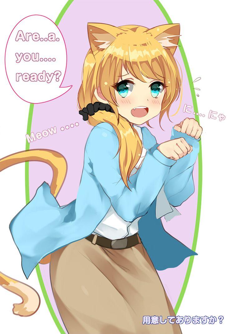 ellen-baker-Anime-new-horizon-(anime)-nekomimi-3015569.jpeg (800×1163)