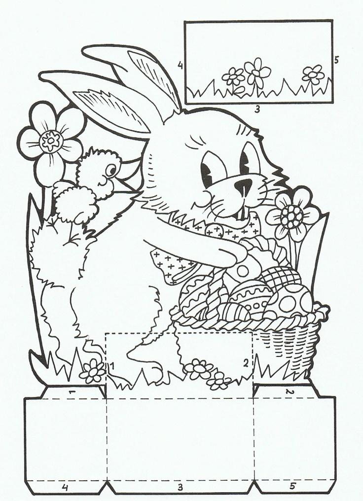 primary coloring pages kids - photo#22