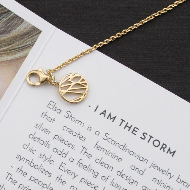 Elsa Storm