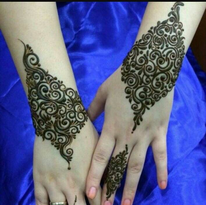 1000 images about henna tattoos on pinterest henna