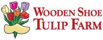 Wooden Shoe Tulip Farm - Tulip Festival March/April