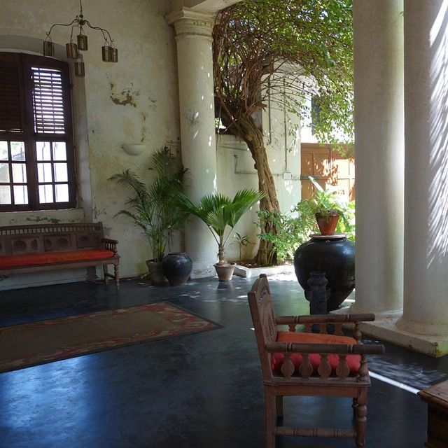 Villa Helena, Pondicherry - 72 Best Pondicherry Images On Pinterest Traveling, Cottage And