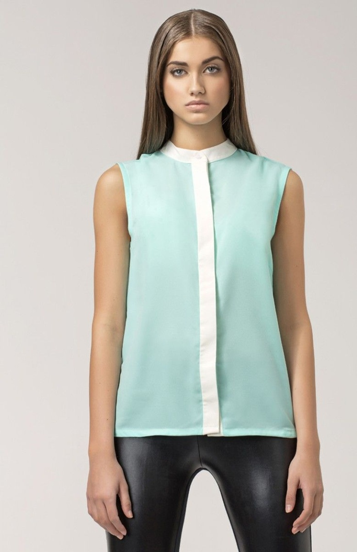 Nife b27 bluzka