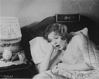 06 Aug (1965) - Actress Nancy Carroll dies