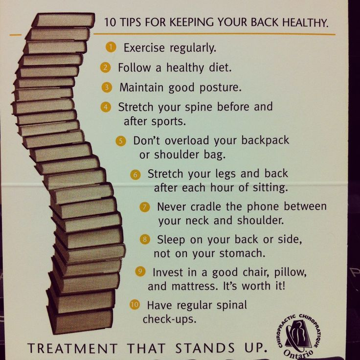 134 best chiropractic quotes images on pinterest