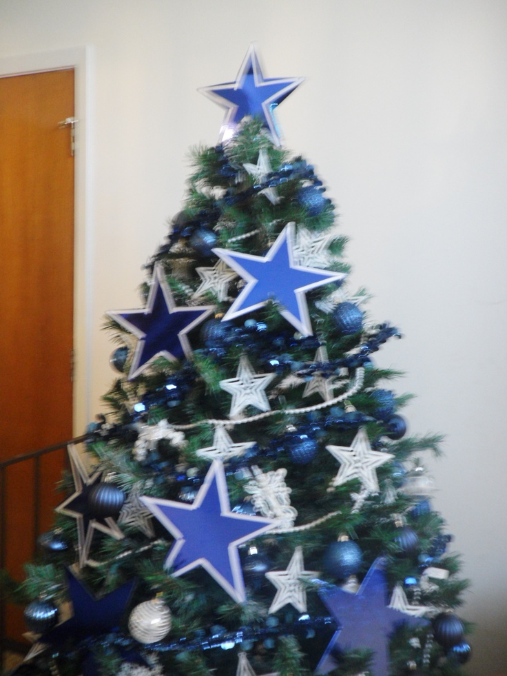 dallas cowboys christmas lights 28 images dallas