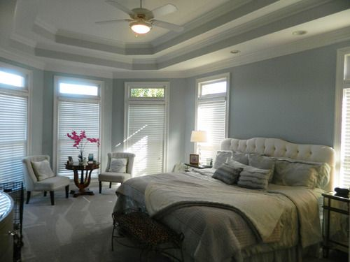Benjamin Moore Glass Slipper Google Search Nice Soft Wall Color Kind Blue And Green