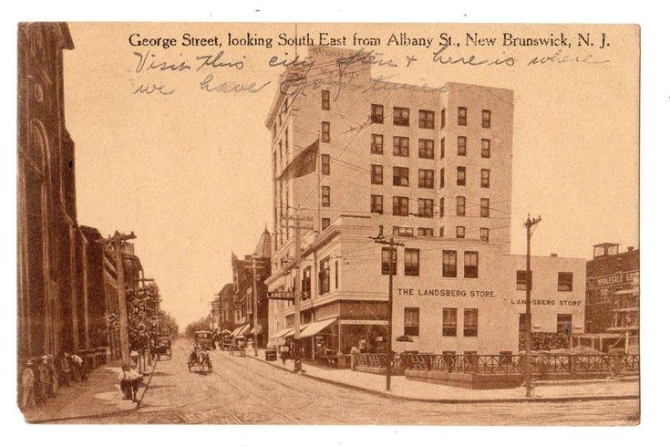 85 Best Antique Postcards Images On Pinterest