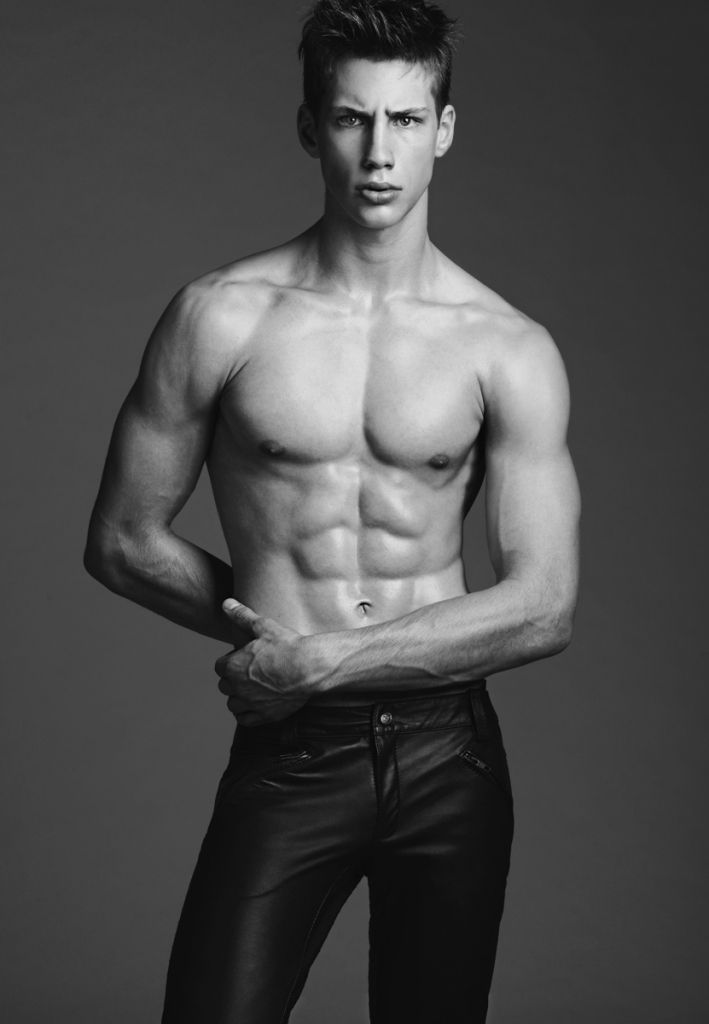 328 Best Images About F2w Leather Pants Pecs On