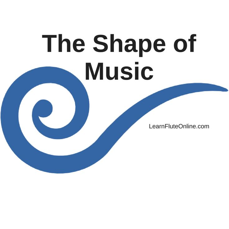 12 besten Reading Flute Music Bilder auf Pinterest | Flöte, Lernen ...