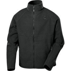 Men's Exile Fleece Jacket #ski #snowboard #men's #jacket #Cardrona
