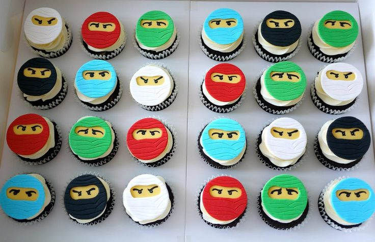 Cake Mate Decorating Icing Gluten Free : 17 Best images about LEGO on Pinterest Lego cookies ...