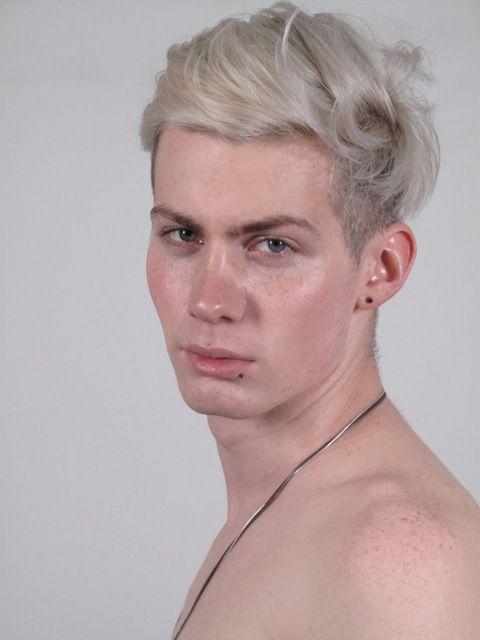 blonde male models - Pesquisa Google