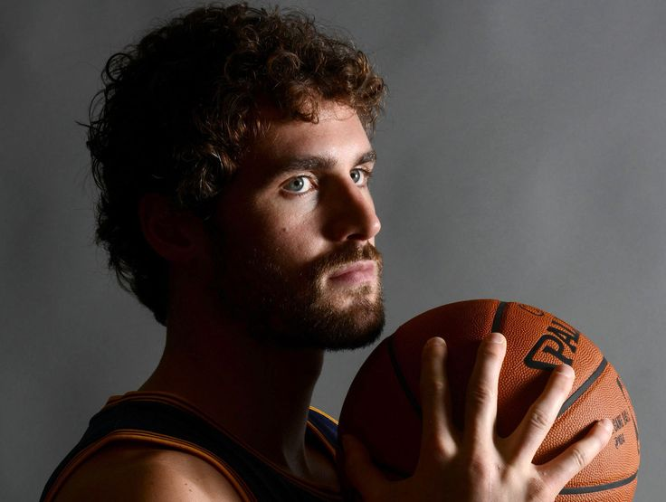 Kevin Love's awkward chocolate milk tweet.