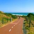 Trainingsschema's meerdaagse fietstochten 50, 75, 100 en 150 km.