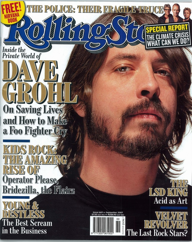 rolling stone covers - Google Search