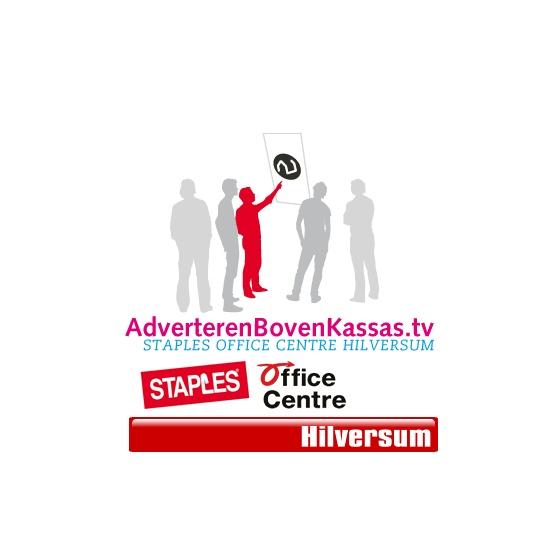 Logo_abk_staples_hilversum_pin