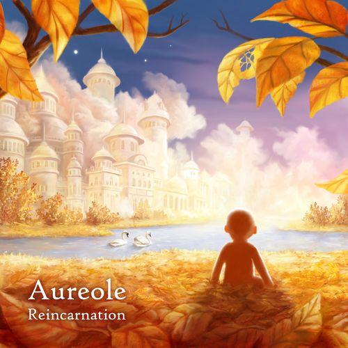 Reincarnation – Aureole – Découvrez de la musique sur Last.fm