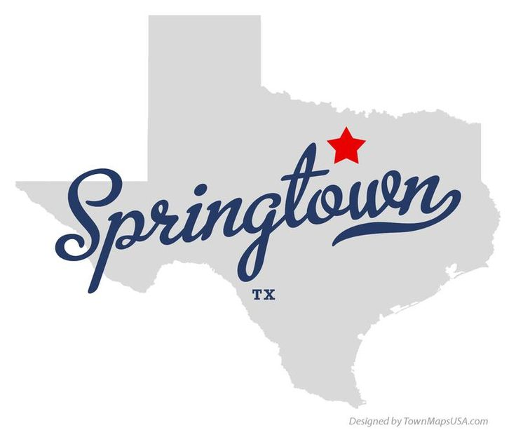 springtown girls - find 11 affordable house cleaning options in springtown, tx,  starting at $1300/hr  i am a 34-year-old mother of two girls, ages 10 and 4.