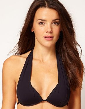 Enlarge By Caprice Milano Multiway Bikini Top
