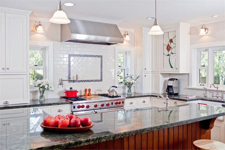 kitchen backsplash ideas how to choose a backsplash kitchen tiles