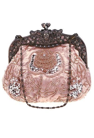 victorian women's bags