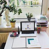oryginalne grafiki, ilustracje do pokoju dziecka, torby z printami.  www.printlove.pl  https://www.facebook.com/printlovee/