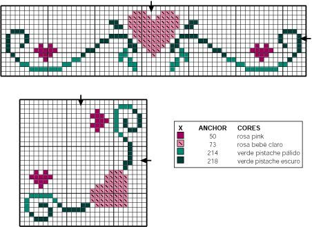 Cross Stitch (76)