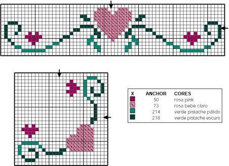 nice Cross Stitch (76)