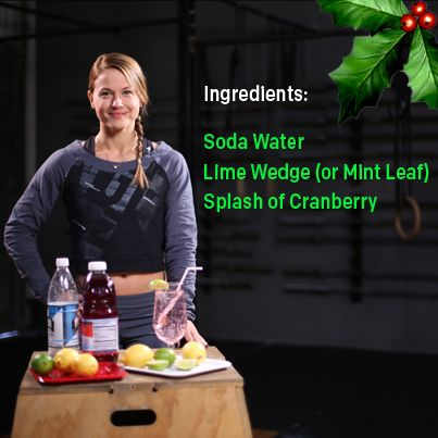 The 25+ best Christmas abbott ideas on Pinterest | Crossfit body ...