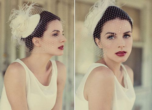 wedding up hair styles 17 best images about my wedding hairstyle on 4678